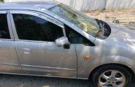 Bán Mazda Premacy đời 2005, màu bạc, nhập khẩu, giá 220tr giá 220 triệu tại Tp.HCM