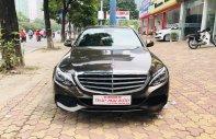 Bán Mercedes C250 Exclusive, mẫu mới giá 1 tỷ 480 tr tại Hà Nội