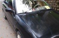 Bán Mazda 323 đời 1995, màu đen, xe nhập giá 60 triệu tại Lâm Đồng
