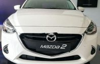 Bán Mazda 2 năm 2019, màu trắng, xe nhập, 564tr giá 564 triệu tại Tp.HCM