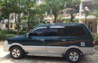 Cần bán gấp Toyota Zace năm sản xuất 2005 giá tốt giá 175 triệu tại Hà Nội
