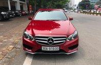 Bán xe E250 AMG sản xuất 2015 giá 1 tỷ 385 tr tại Hà Nội