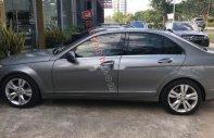 Bán Mercedes C250 Blueefficiency 2012, nhập khẩu giá 670 triệu tại Tp.HCM