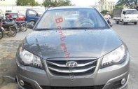 Cần bán xe Hyundai Avante đời 2011, màu xám giá 360 triệu tại Đắk Lắk