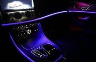 Cần bán xe Mercedes E200 đời 2019 giá 2 tỷ 130 tr tại Tp.HCM