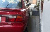 Cần bán Mazda 323 năm sản xuất 2000, xe nhập giá 115 triệu tại Tp.HCM