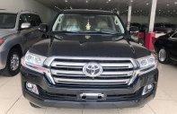 Bán Toyota Land Cruise 4.6,sản xuất và đăng ký 2016,hóa đơn VAT cao,xe đẹp ,giá tốt . giá 3 tỷ 585 tr tại Tp.HCM