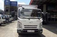Xe tải 2.4 tấn, Nhãn hiệu IZ65 Huynhdai Đô Thành thùng 4m3, Giá tốt cạnh tranh 2019 giá 385 triệu tại Tp.HCM
