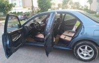 Bán xe Mazda 323 năm sản xuất 1997, xe nhập xe gia đình giá 92 triệu tại Hà Nội