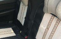 Cần bán lại xe Kia Carens SX 2.0 AT đời 2010, màu đen  giá 289 triệu tại Tp.HCM