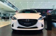 Bán Mazda 2 giá tốt nhất thị trường - giao xe tại Showroom chính hãng Mazda Bình Dương giá 478 triệu tại Bình Dương
