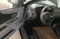 Bán Ford Laser năm sản xuất 2000, màu đen, xe nhập giá 125 triệu tại Đồng Nai