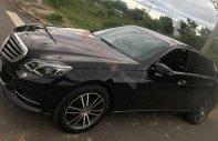 Bán xe Mercedes E200 sản xuất 2013, màu đen   giá 1 tỷ 190 tr tại Đà Nẵng
