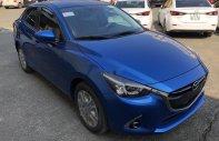 Bán Mazda 2 sản xuất năm 2019, nhập khẩu nguyên chiếc giá 534 triệu tại Tp.HCM