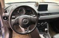 Bán Mazda 2 đời 2016 ít sử dụng giá 445 triệu tại Hà Nội
