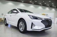 Hyundai Elantra 2019, bán giá vốn, giảm tồn kho giá 558 triệu tại Tp.HCM