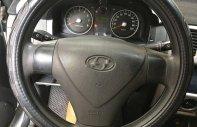 Gia đình bán Hyundai Getz sản xuất năm 2009, màu bạc, xe nhập giá 195 triệu tại Hà Nội