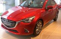 Bán Mazda 2 đời 2019, màu đỏ, nhập khẩu giá cạnh tranh giá 564 triệu tại Tp.HCM