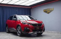 Bán Peugeot 3008 2019 giá 1 tỷ 149 tr tại Đồng Nai
