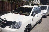 Bán ô tô Kia Carens đời 2012, màu trắng, xe nhập số sàn giá 290 triệu tại Lâm Đồng