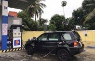 Bán Ford Escape đời 2003, màu đen, chính chủ giá 120 triệu tại Bình Định