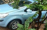 Cần bán lại xe Hyundai Getz đời 2009, xe nhập chính chủ, 169tr giá 169 triệu tại Đồng Nai