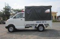 Bán xe Suzuki Super Carry Pro sản xuất năm 2019, màu trắng, xe nhập giá 360 triệu tại Tp.HCM
