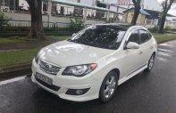 Cần bán Hyundai Avante 1.6AT sản xuất năm 2012, 398tr giá 398 triệu tại Tp.HCM