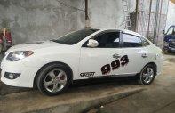 Bán Hyundai Avante AT sản xuất năm 2011 giá tốt giá 350 triệu tại Lào Cai