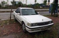 Cần bán Toyota Cressida đời 1992, màu trắng, nhập khẩu, giá tốt giá 65 triệu tại Hà Nội