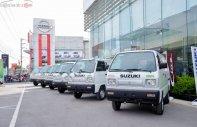 Bán xe Suzuki Blind Van sản xuất năm 2019, màu trắng, 273 triệu giá 273 triệu tại Hà Nội