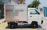 Suzuki Vinh-Nghệ An hotline: 0948528835 bán xe tải Suzuki 9 tạ, 5 tạ giá rẻ nhất Nghệ An tổng khuyến mãi đến 12 triệu giá 242 triệu tại Nghệ An