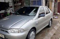 Bán Fiat Siena sản xuất 2004, màu bạc, nhập khẩu giá 70 triệu tại Hưng Yên