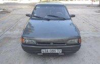 Bán Mazda 323 1993, màu nâu, xe nhập giá 60 triệu tại Đà Nẵng