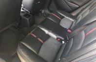 Chính chủ bán Mazda 2 năm 2015, màu trắng giá 435 triệu tại Tp.HCM