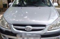 Bán xe Hyundai Getz MT năm sản xuất 2008, 155tr giá 155 triệu tại Nghệ An