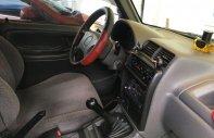 Bán xe Suzuki Vitara đời 2003, nhập khẩu   giá 180 triệu tại Lâm Đồng