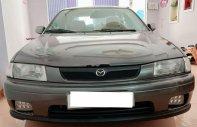 Bán Mazda 323 đời 2000, xe gia đình, giá 115tr giá 115 triệu tại Đà Nẵng