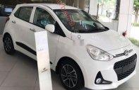Cần bán Hyundai Grand i10 1.2 AT đời 2019 giá tốt giá 385 triệu tại Hà Nội