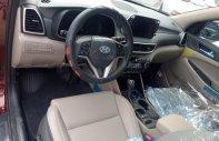 Bán Hyundai Tucson trả trước chỉ từ 200tr. LH: 0941118236 giá 788 triệu tại Thanh Hóa