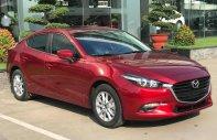 [Mazda NhaTrang] Mazda 3 2019 ưu đãi lên đến 70tr, sẵn xe đủ màu, liên hệ 0938.907.540 giá 669 triệu tại Khánh Hòa