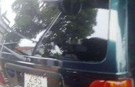 Bán Toyota Zace đời 2003, xe nhập, giá chỉ 145 triệu giá 145 triệu tại Phú Thọ