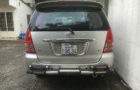Bán xe Toyota Innova G 2008, giá chỉ 320 triệu giá 320 triệu tại Đồng Nai