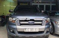 Bán ô tô Ford Ranger XLS AT 2.2L năm sản xuất 2017, nhập khẩu chính chủ  giá 620 triệu tại Tp.HCM