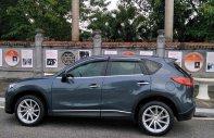 Tôi cần bán Mazda CX5 2.0AT 2 cầu, sản xuất 2013. Chính chủ xe còn rất đẹp giá 615 triệu tại Hà Nội