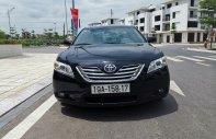 Bán Toyota Camry LE sản xuất năm 2007 còn rất mới, giá tốt giá 520 triệu tại Phú Thọ