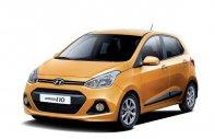 Cần bán xe Hyundai Grand i10 đăng ký lần đầu 2019, nhập khẩu nguyên chiếc. Giá 330 triệu đồng giá 330 triệu tại Tp.HCM