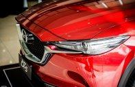 Bán Mazda New CX-5 - Khẳng định đẳng cấp giá 969 triệu tại Tp.HCM