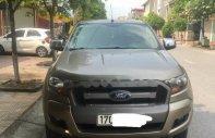 Cần bán xe Ford Ranger XLS 2.2L 4x2 MT sản xuất 2016, nhập khẩu chính chủ, giá 400tr giá 400 triệu tại Thái Bình