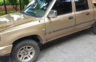 Cần bán Vinaxuki Hafei năm sản xuất 2006 giá 75 triệu tại Thái Bình